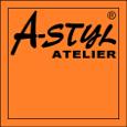 A-styl